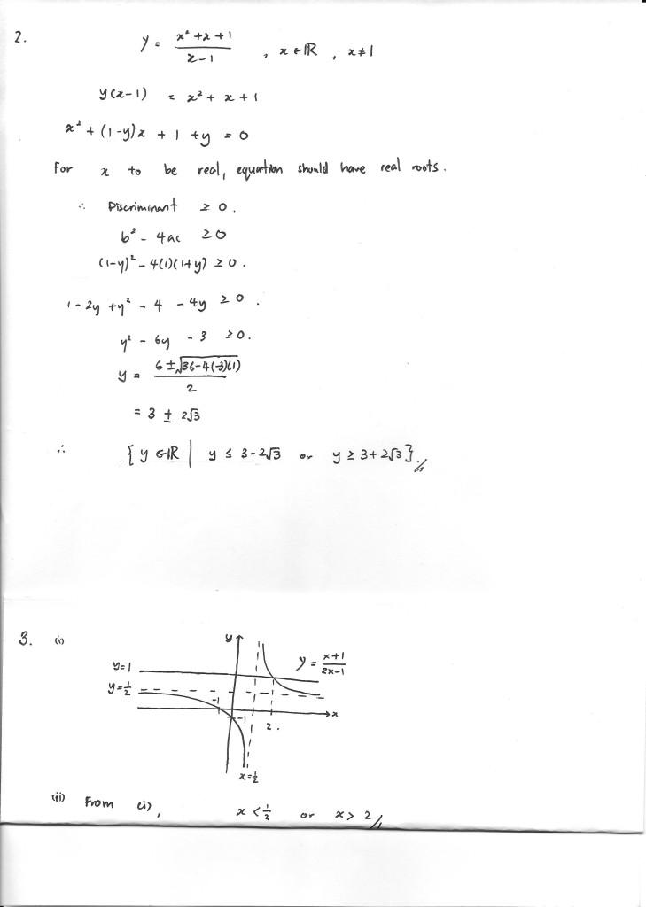 mathematics grade 11 exam papers 2013 Mathematics: grade 9 2013 topic 2013 work scheme  phase 3 into phase 1 grade 10 (4 november 2013  2/12/2013 8:11:58 am.