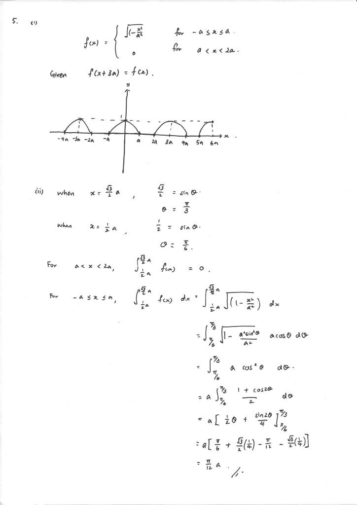 mathematics textbook pdf grade 11