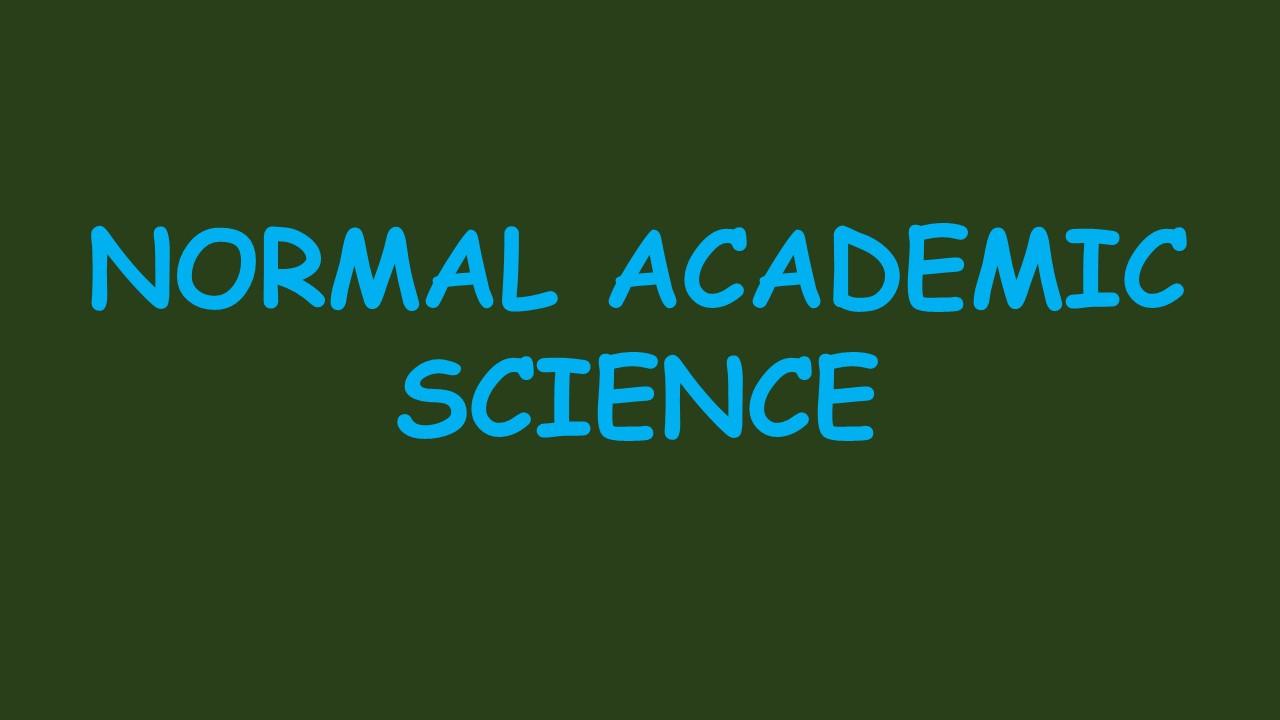 normal-academic-science
