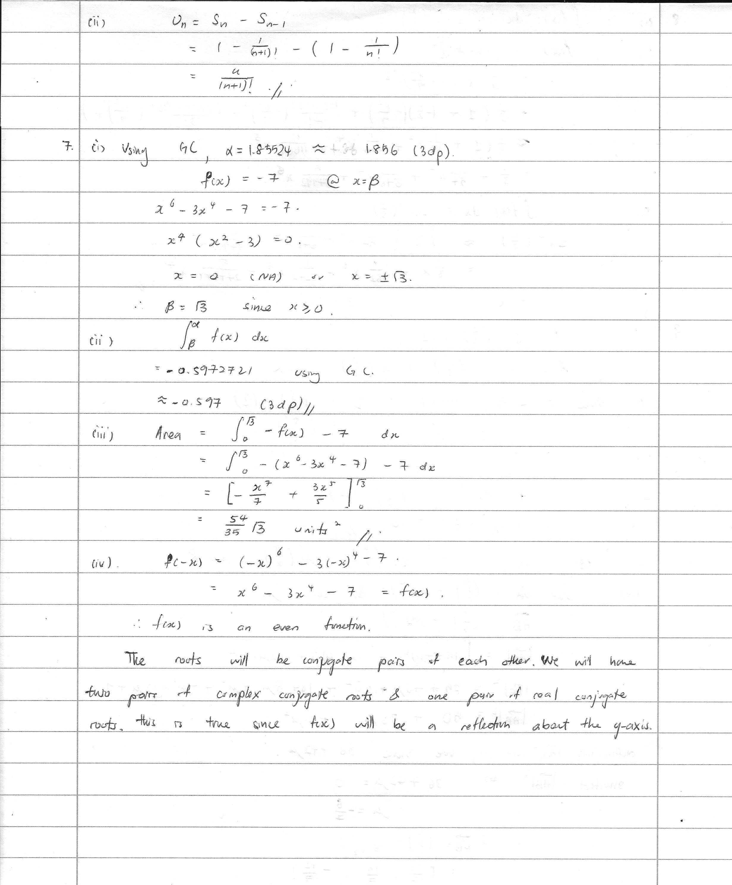 Books Never Written Math Worksheet Answers Dd 47 – Books Never Written Math Worksheet Answers