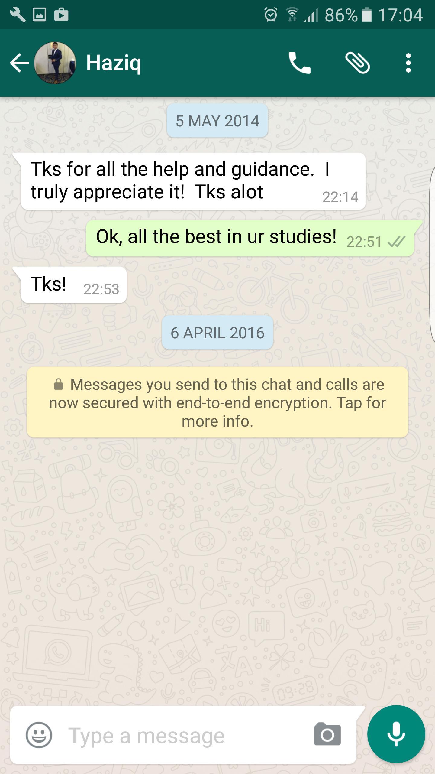 Screenshot_20161222-170456