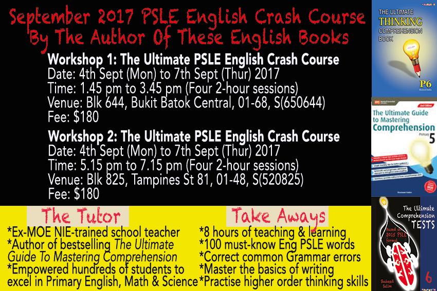 September 2017 English edited2 (3)