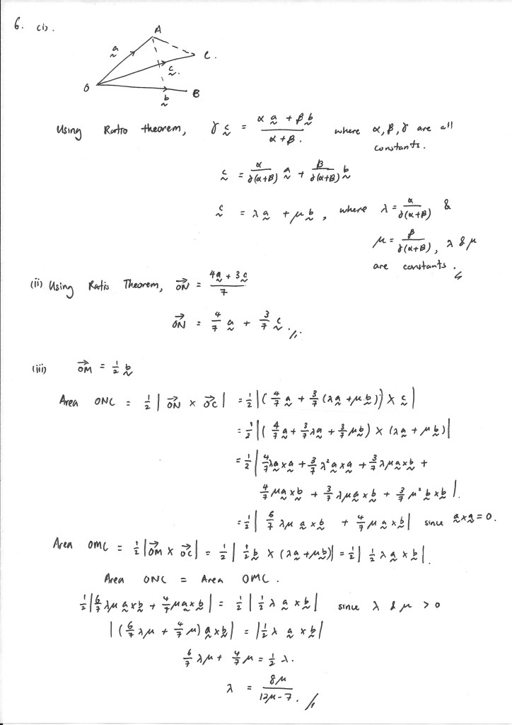 Edexcel Maths Morning Nov 2014 Answers EBook @ 25.adnuhs.org